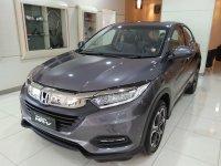 HR-V: Promo Diskon Awal Tahun Honda HRV (1584170205038-990425318.jpg)
