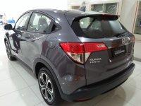 HR-V: Promo Diskon Awal Tahun Honda HRV (1584170227666-278977150.jpg)