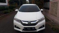 Honda City E Rs 1.5 cc Automatic Th' 2015 RECORD HONDA