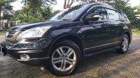 Honda CR-V 2.4 AT 2011,SUV Gagah Berharga Renyah (WhatsApp Image 2020-03-14 at 09.03.43 (1).jpeg)