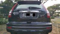 Honda CR-V 2.4 AT 2011,SUV Gagah Berharga Renyah (WhatsApp Image 2020-03-14 at 09.03.39.jpeg)
