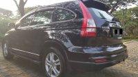 Honda CR-V 2.4 AT 2011,SUV Gagah Berharga Renyah (WhatsApp Image 2020-03-14 at 09.03.32.jpeg)