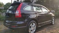 Honda CR-V 2.4 AT 2011,SUV Gagah Berharga Renyah (WhatsApp Image 2020-03-14 at 09.03.32 (1).jpeg)