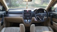 Honda CR-V 2.4 AT 2011,SUV Gagah Berharga Renyah (WhatsApp Image 2020-03-14 at 09.03.41.jpeg)