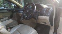 Honda CR-V 2.4 AT 2011,SUV Gagah Berharga Renyah (WhatsApp Image 2020-03-14 at 09.03.41 (1).jpeg)
