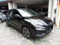 Jual HR-V: Honda HRV E Prestige AT 2015
