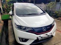 Jual Honda jazz RS 2016 murah nego Bekasi (IMG-20200319-WA0007.jpg)