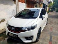 Jual Honda jazz RS 2016 murah nego Bekasi (IMG-20200319-WA0015.jpg)