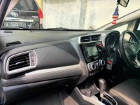 Jual Honda jazz RS 2016 murah nego Bekasi (IMG-20200319-WA0013.jpg)