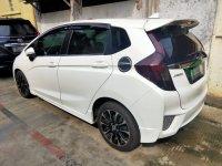 Jual Honda jazz RS 2016 murah nego Bekasi (IMG-20200319-WA0014.jpg)