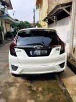 Jual Honda jazz RS 2016 murah nego Bekasi (IMG-20200319-WA0016.jpg)