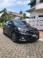 Honda Brio RS CVT Automatic Hitam 2019 Odo 2Ribuan !!! (WhatsApp Image 2020-03-19 at 20.48.34 (1).jpeg)