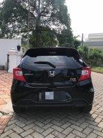 Honda Brio RS CVT Automatic Hitam 2019 Odo 2Ribuan !!! (WhatsApp Image 2020-03-19 at 20.48.35 (1).jpeg)