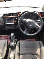 Honda Brio RS CVT Automatic Hitam 2019 Odo 2Ribuan !!! (WhatsApp Image 2020-03-19 at 20.48.36 (1).jpeg)