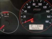 Honda Brio RS CVT Automatic Hitam 2019 Odo 2Ribuan !!! (WhatsApp Image 2020-03-19 at 20.48.36.jpeg)