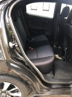 Honda Brio RS CVT Automatic Hitam 2019 Odo 2Ribuan !!! (WhatsApp Image 2020-03-19 at 20.48.37.jpeg)