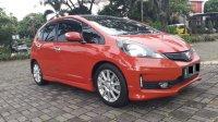 Honda Jazz RS AT 2013,Trendsetter Kendaraan Insan Muda (WhatsApp Image 2020-03-20 at 11.25.37 (1).jpeg)