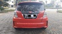 Honda Jazz RS AT 2013,Trendsetter Kendaraan Insan Muda (WhatsApp Image 2020-03-20 at 11.25.36 (2).jpeg)