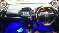 Honda Jazz RS AT 2013,Trendsetter Kendaraan Insan Muda (WhatsApp Image 2020-03-20 at 11.25.37 (2).jpeg)