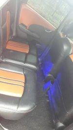 Honda Jazz RS AT 2013,Trendsetter Kendaraan Insan Muda (WhatsApp Image 2020-03-20 at 11.25.36.jpeg)