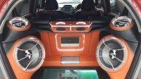 Honda Jazz RS AT 2013,Trendsetter Kendaraan Insan Muda (WhatsApp Image 2020-03-20 at 11.25.36 (1).jpeg)