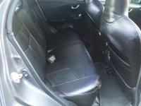 Honda: Brio Type E AT tahun 2015 Tangan 1 Pribadi (Interior Belakang.jpg)