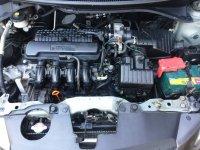 Honda: Brio Type E AT tahun 2015 Tangan 1 Pribadi (Mesin.jpg)