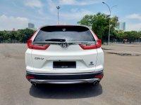Honda CR-V: CRV TURBO 1.5 AT PUTIH 2018 (IMG20200215111946.jpg)