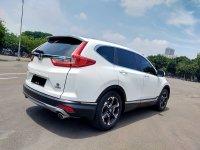 Honda CR-V: CRV TURBO 1.5 AT PUTIH 2018 (IMG20200215111959.jpg)