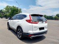 Honda CR-V: CRV TURBO 1.5 AT PUTIH 2018 (IMG20200215111929.jpg)