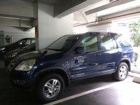 HONDA CR-V 2WD AT Tahun 2003 (WhatsApp Image 2017-02-13 at 2.20.32 PM.jpeg)