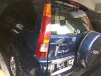 HONDA CR-V 2WD AT Tahun 2003 (WhatsApp Image 2017-02-13 at 2.20.42 PM.jpeg)