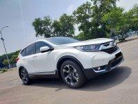 Honda: CR-V TURBO 1.5 AT PUTIH 2018 (IMG20200215111856.jpg)