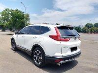Honda: CR-V TURBO 1.5 AT PUTIH 2018 (IMG20200215111926.jpg)
