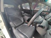 Honda: CR-V TURBO 1.5 AT PUTIH 2018 (IMG20191129104432.jpg)