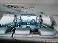 Honda: CR-V TURBO 1.5 AT PUTIH 2018 (IMG20191129104320.jpg)