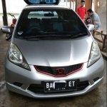 Jual Cepat Honda Jazz RS (IMG_20200401_190015.jpg)