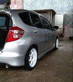 Jual Cepat Honda Jazz RS (IMG_20200401_185918.jpg)