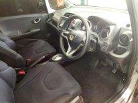 Honda Jazz 1.5 S AT 2009 Abu Abu metalik (IMG_20200324_144354.jpg)