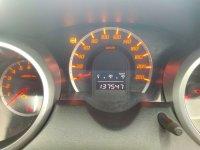 Honda Jazz 1.5 S AT 2009 Abu Abu metalik (IMG_20200324_144409.jpg)