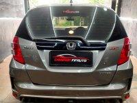 Honda Jazz 1.5 S AT 2009 Abu Abu metalik (IMG_20200324_144621.jpg)