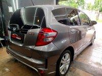 Honda Jazz 1.5 S AT 2009 Abu Abu metalik (IMG_20200324_144630.jpg)