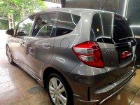Honda Jazz 1.5 S AT 2009 Abu Abu metalik (IMG_20200324_144638.jpg)