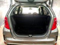 Honda Jazz 1.5 S AT 2009 Abu Abu metalik (IMG_20200324_144648.jpg)