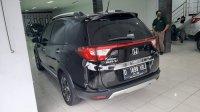 Honda BR-V: BRV E Manual 2017 mulus 170 jt (0a0d5cc8-daba-4471-8833-63aeb8ea2964.jpg)