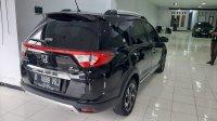 Honda BR-V: BRV E Manual 2017 mulus 170 jt (6b7a7c36-7eb0-4ceb-b2a2-6b49b484f880.jpg)