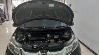 Honda BR-V: BRV E Manual 2017 mulus 170 jt (12ae5d96-3658-4356-99b1-ec7d1d3ea1ba.jpg)