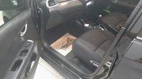 Honda BR-V: BRV E Manual 2017 mulus 170 jt (76300f59-9beb-4bd1-8b3f-87fb93c30e96.jpg)