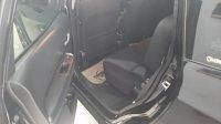 Honda BR-V: BRV E Manual 2017 mulus 170 jt (b91c3fda-af28-4f7e-9718-d09c3e82620c.jpg)