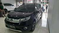 Honda BR-V: BRV E Manual 2017 mulus 170 jt (cff6daf9-9bde-44b3-b0c8-c7d6c4576429.jpg)